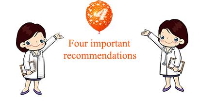 چهار توصیه مهم در انتخاب helpdesk