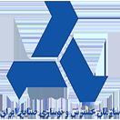 سازمان گسترش و نو سازی صنایع ایران